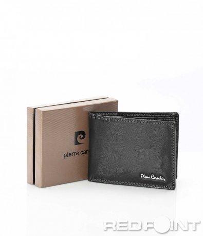 Елегантен портфейл от кожа 9839