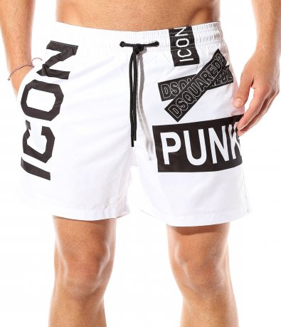 Плажни шорти ICON 9946
