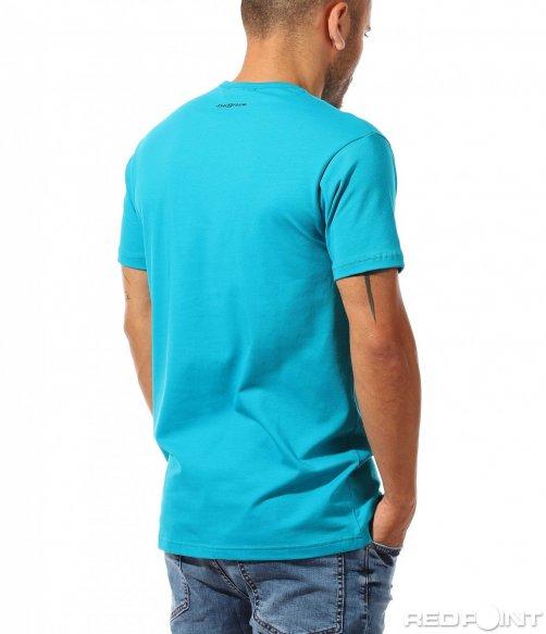 Тurquoise