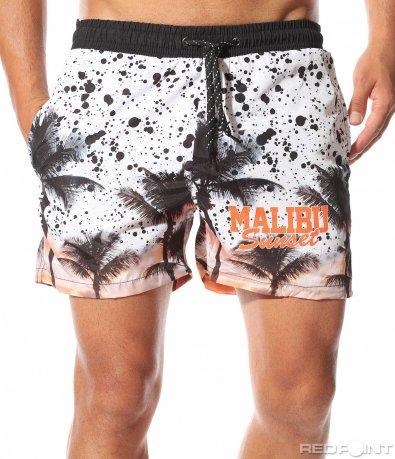 Летни шорти за плаж Malibu Sunset 9977