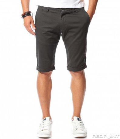 Класически къси панталонки 9999