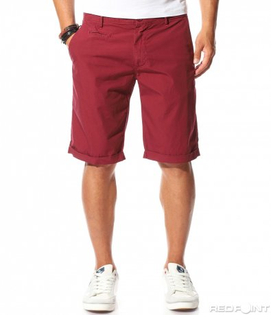 Класически модел къси панталони 10019