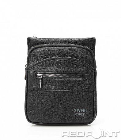 Спортно елегантна практична чанта 10151