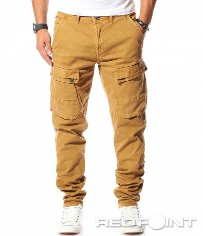 Класически карго панталон 10085