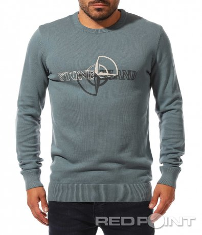 Un pulover simplu cu inscripția 10470