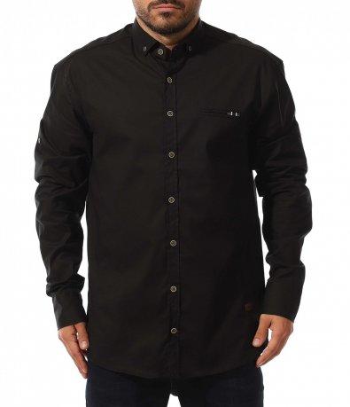 Риза в големи размери 10576