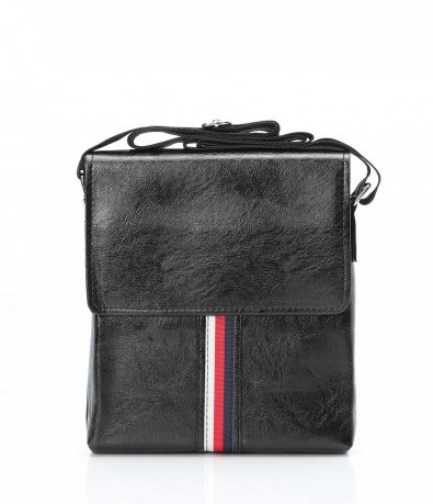 Практична чанта през рамо 10728