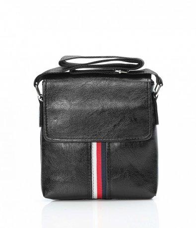 Спортно елегнатна чанта 10729