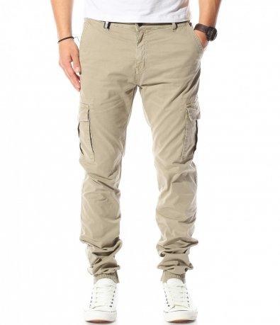 Ежедневен спортен панталон 10866
