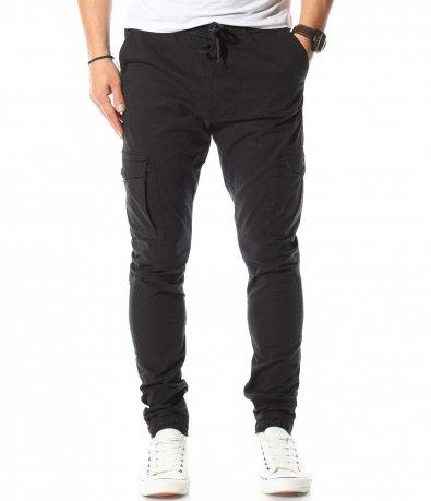 карго  панталон 10902