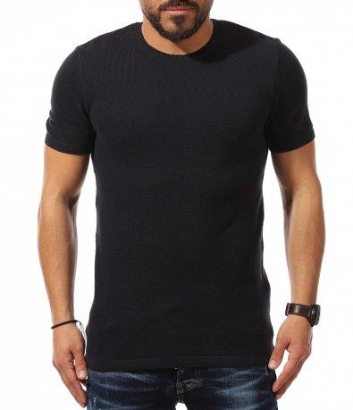 тениска 10931