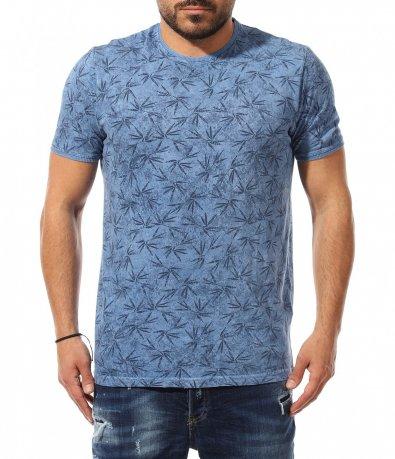 Свежа тениска 11050