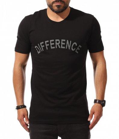 Традиционна тениска 11085