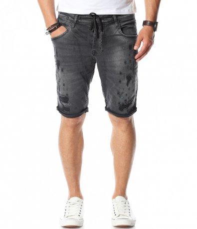 Иновативни къси панталони 11106