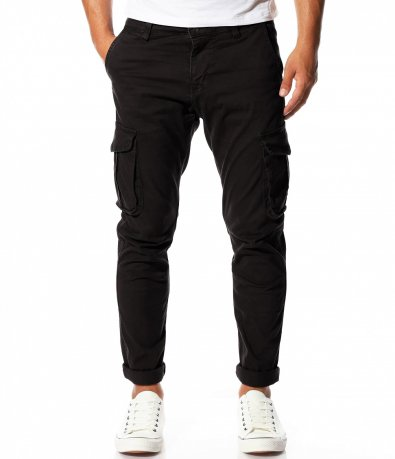 Актуален карго панталон 10131