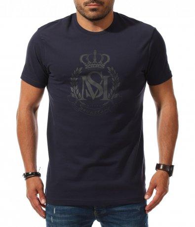 Тениска в SlimFit линия 11200