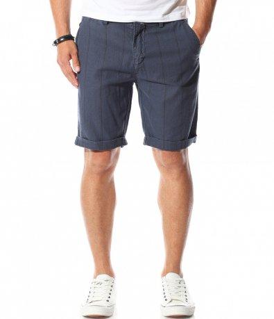 Елегантни къси панталони 11210