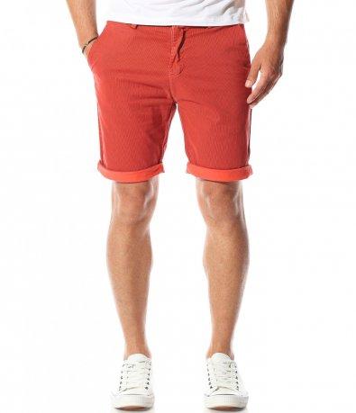 Класни къси панталонки 11211