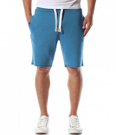 Спортно ежедневни панталонки 11216