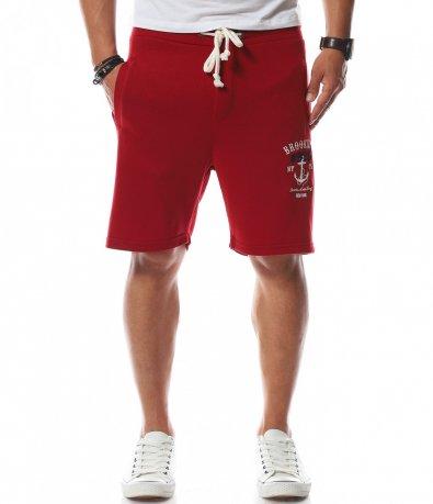 Традиционни памучни панталонки 11228