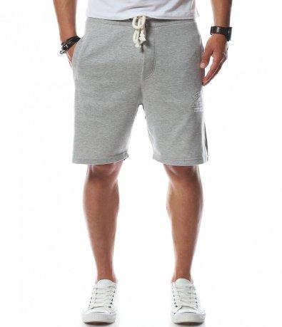 Памучни панталонки с бродерия 11229
