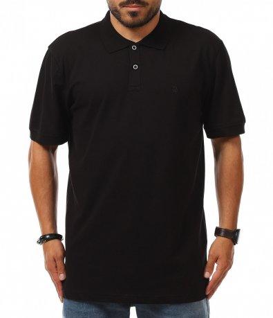 Класна блуза с къс ръкав 11279