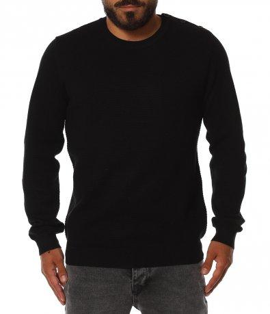 Семпъл модел пуловер 11400