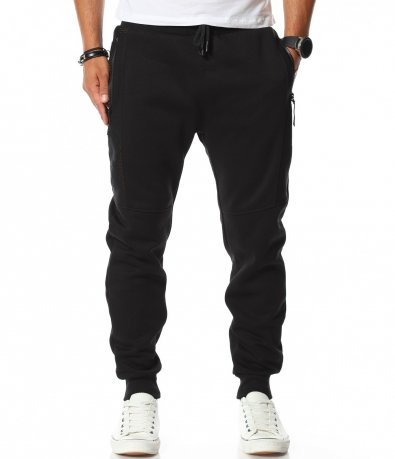 Ежедневен спортен панталон 11415