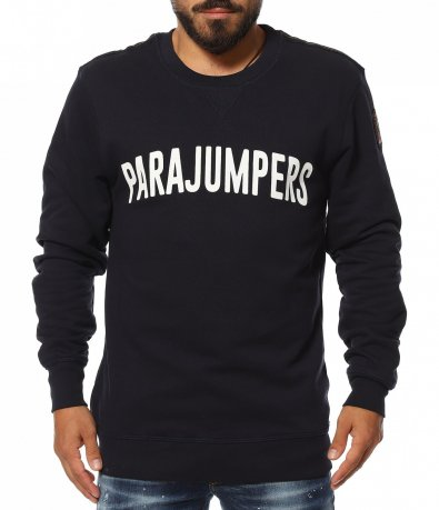 Спортна блуза Parajumpers 11665