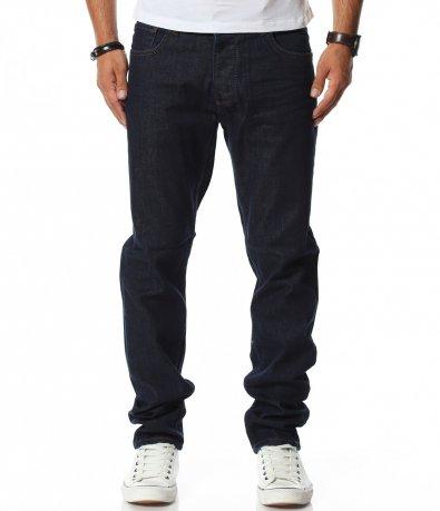 Традиционен дънков панталон 11777