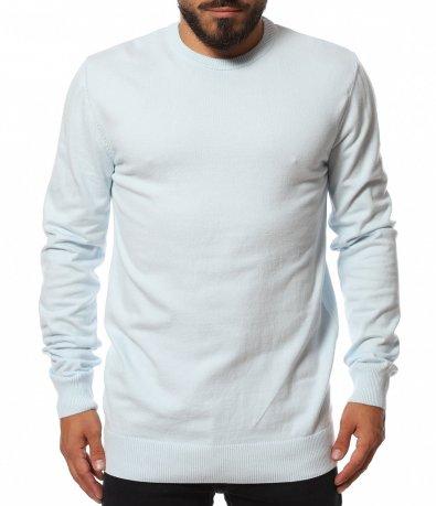 Спортна блуза с ластици 11793