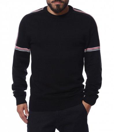 Ежедневен пуловер 11898