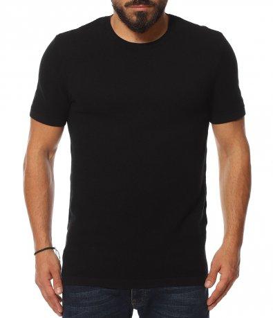 Тениска от плетиво 11955