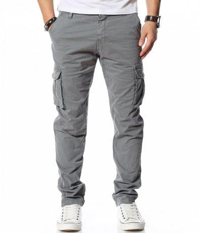Типичен карго панталон 12047