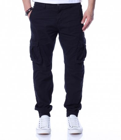 Casual карго панталон 12283