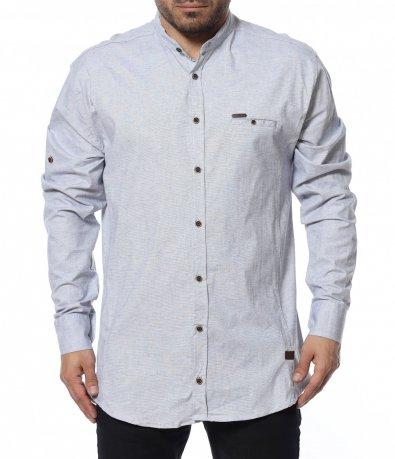 Риза тип oversize 12300