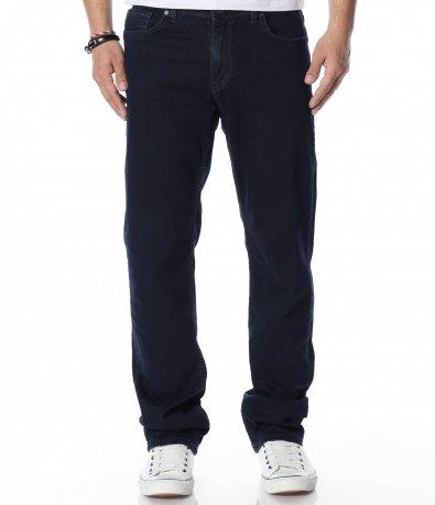 Изчистени джинси 12304