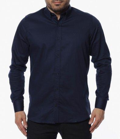 Изчистена риза 12307