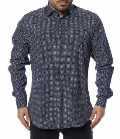 Официална риза 12363