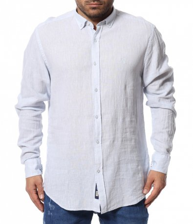 Официална риза 12376