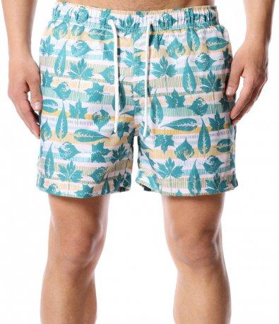 Плажни шорти 12435