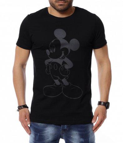 Тениска с мики маус 12454