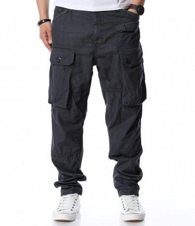 Карго панталон 12473