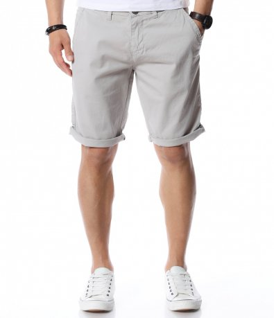 Къси летни панталони 12506