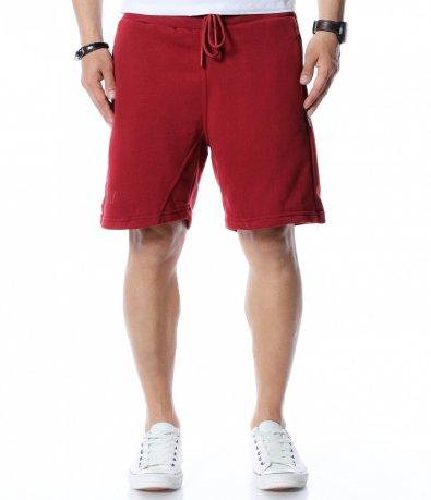 Летни къси панталони 12519