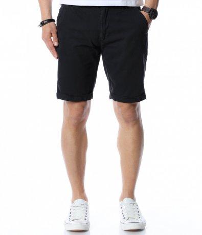 Летни къси панталони 12529