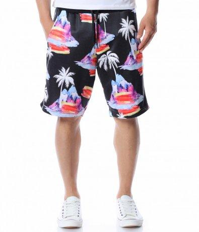 Къси летни панталони 12560