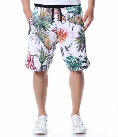 Къси панталони 12561