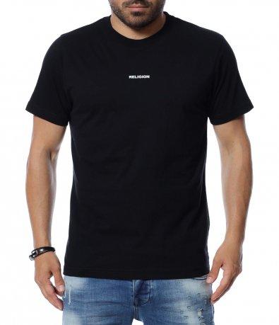 Забележителна тениска 12618