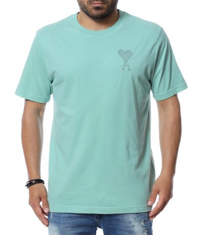 Свежа тениска 12625